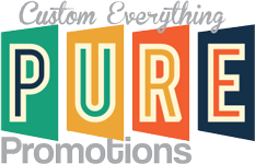Pure Promotions, Inc.
